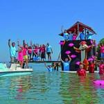 offre comité d'entreprise-magazine influence!ce-vacances et loisirs- campings- lac leman- saint distille- offre comité d'entreprise-3