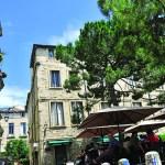 offre comité d'entreprise-magazine inlfuence ce - vacances et séjour - montpellier et occitanie-comité d'entreprise-6