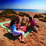 offre comité d'entreprise- vacances et loisirs- Occitanie - Béziers offre vacance comité d'entrepirse- magazine influence ce-7