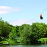 offre comité d'entreprise - parcs d'attractions - port au cerises- offre comité d'entreprise magazine Influence!ce-3