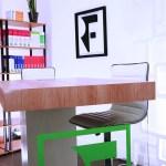 offre comité d'entreprise- magazine influence ce- offre élu de comité d'entreprise-8