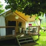 magazine influence ce- offre comité d'entreprise - offre camping-6