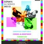 GROUPE LEGRAND_PubSept2016_InfluenceCE_Imprimeur