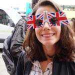 Angleterre-immersion-totale (2)