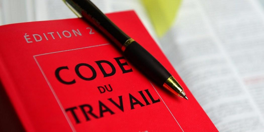 Reforme-du-Code-du-travail-par-ordonnances-quelles-en-sont-les-grandes-lignes
