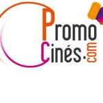 logo Promo-Cines