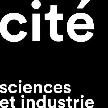 logo_Cite_noir