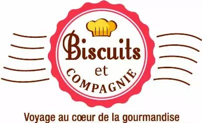 2016LogoCPE_Biscuitsquadri