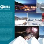 Brochure_BtoB-003