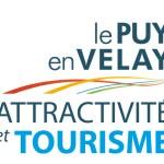 Service AttractivitÇ Tourisme fd blanc