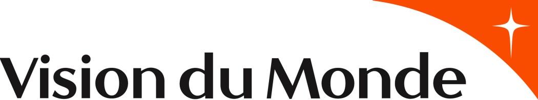 logo_noir-orange_CMJN copie