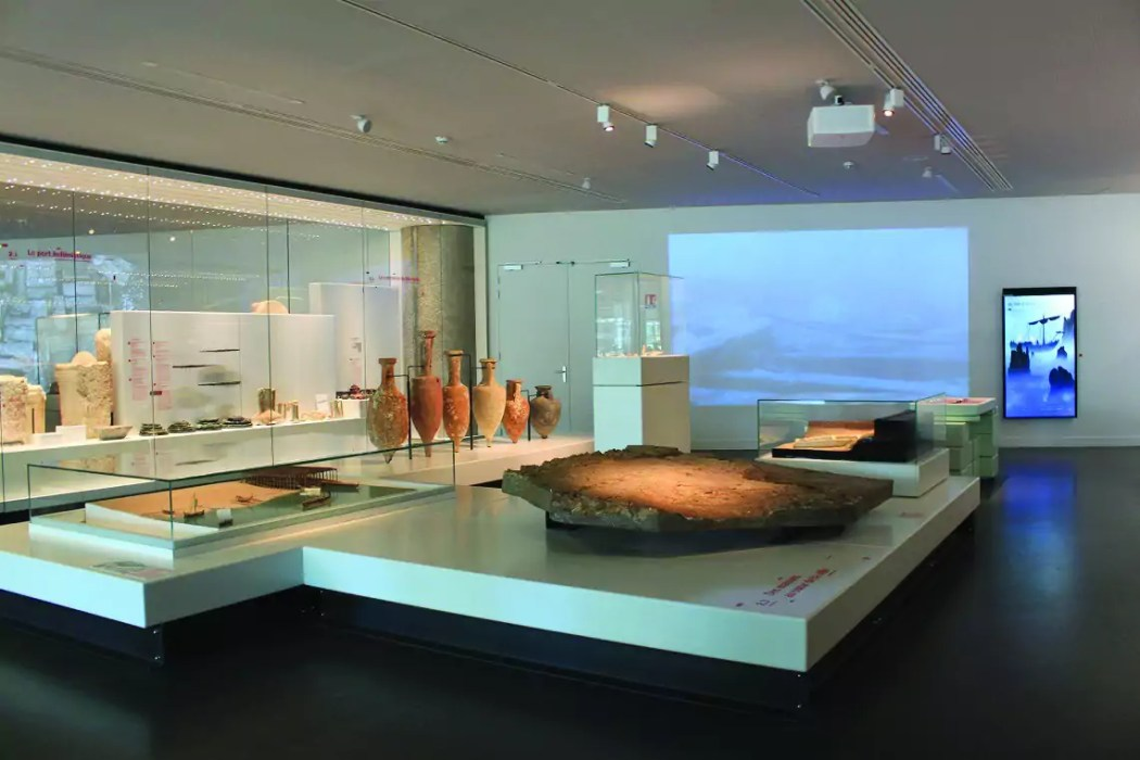 musee-histoire-marseille