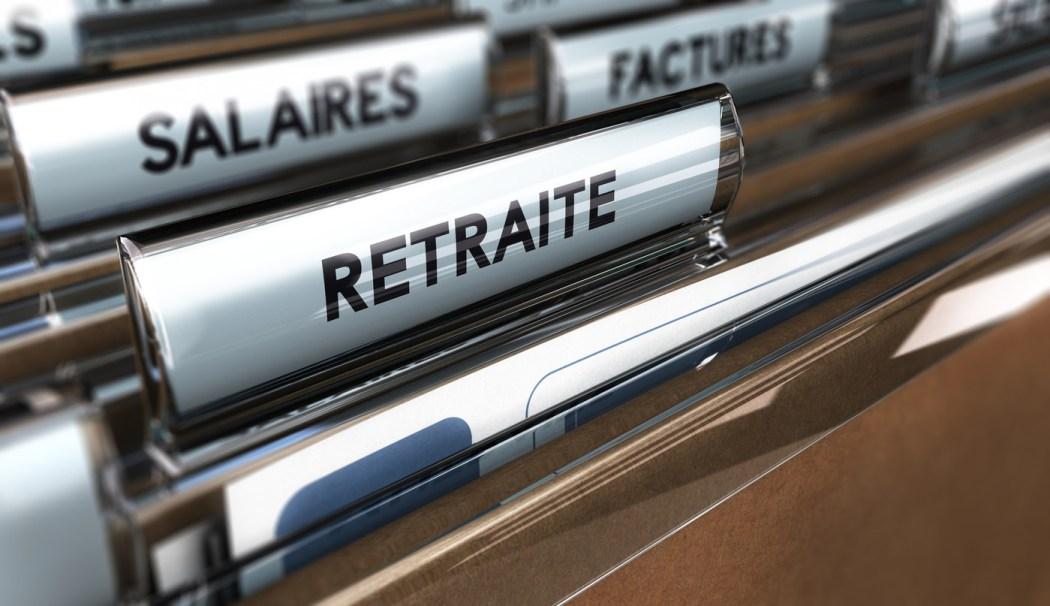 depart-retraite