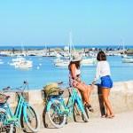 velo-littoral-chatelaillon-plage-agence-les-conteurs-46
