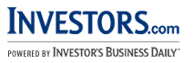 investors Investor's Business Daily