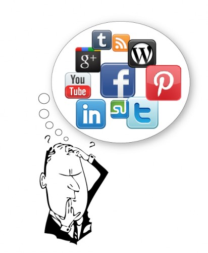 social insanity http://www.webboxdigital.com/