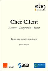 Cher client