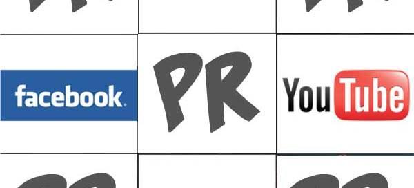 pr-social-media-final