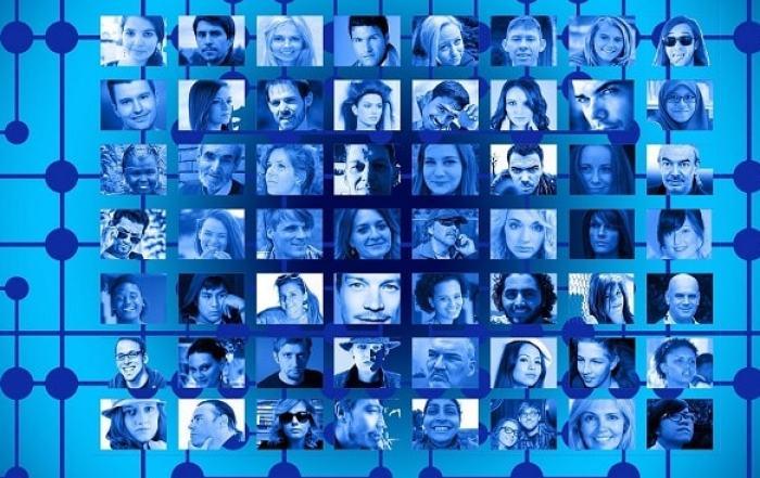 Cómo identificar a un influencer y los errores que debemos evitar