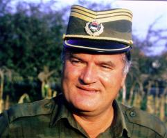 Ратко Младич