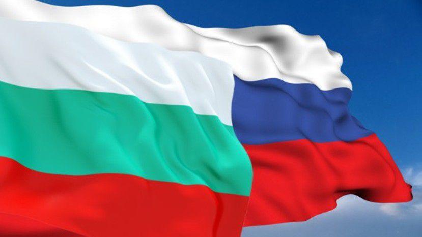 Всего 4% граждан России считают, что Болгария-это дружественная страна