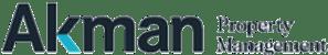 akman-logo