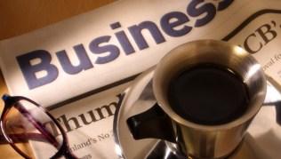 как открыть бизнес на кофе-автоматах