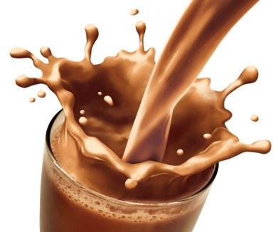 lactamum milk booster penambah susu badan