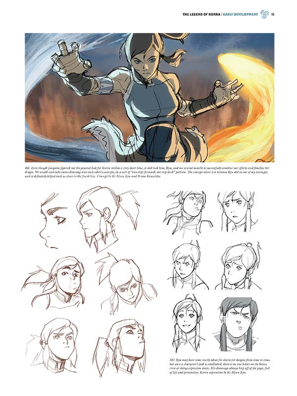 the-legend-of-korra-page-11