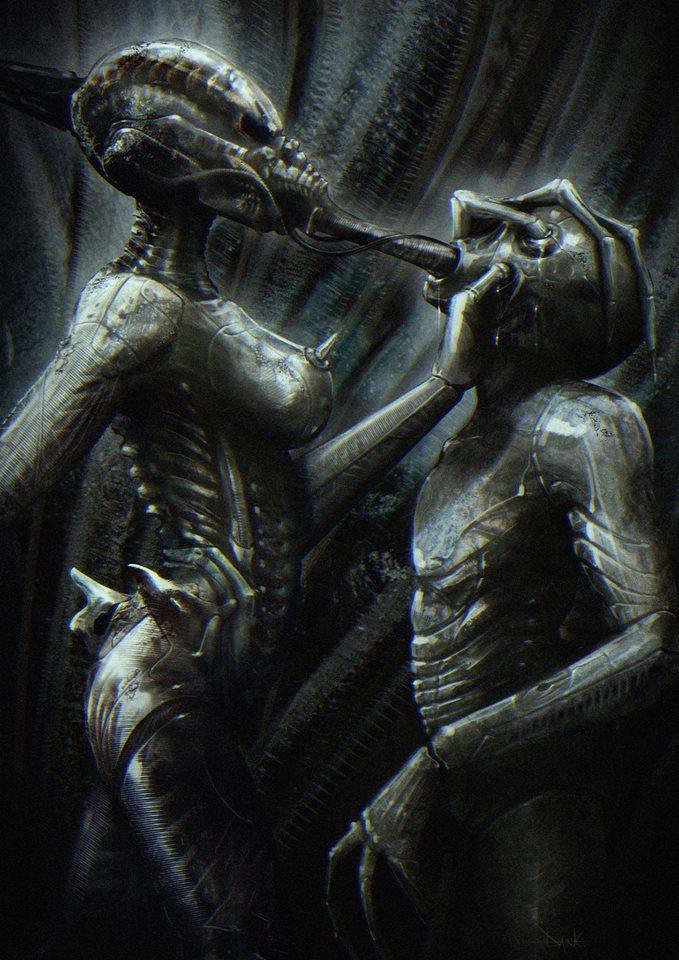 alien_5