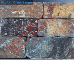 Bighorn_Creek_Ledge