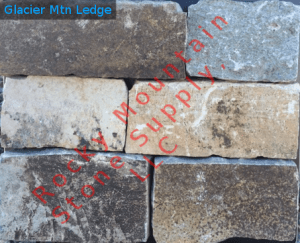 Glacier_Mtn_Ledge