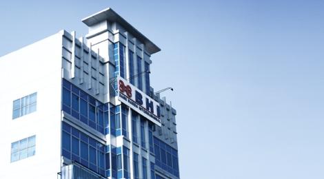 Bank Harda Patok Pertumbuhan Kredit 30%