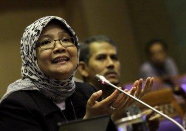 Wisman Harus Didorong Belanja di Indonesia