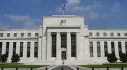The Fed Galau, Ekonomi AS Berisiko Overheating