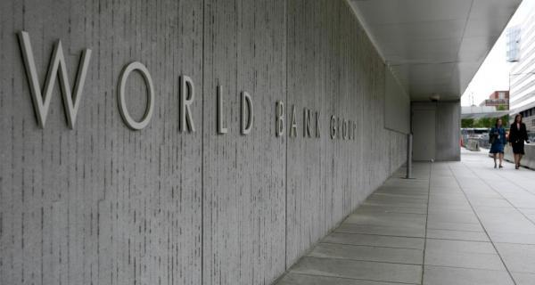 Bank Dunia :Amerika Latin Alami Resesi