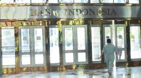 Audit Kinerja BI, BPK Tunggu Kajian DPR