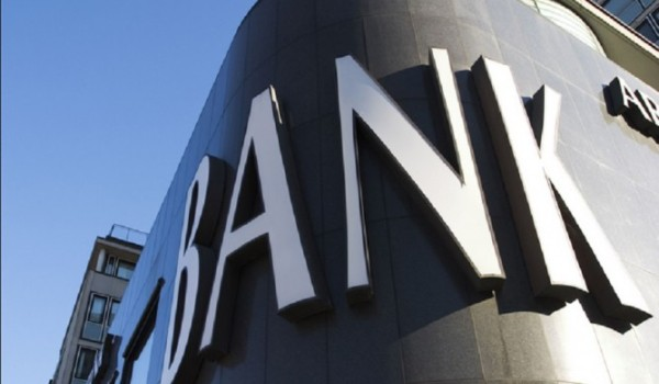 Gejolak Global Tingkatkan Kerentanan Sistem Perbankan