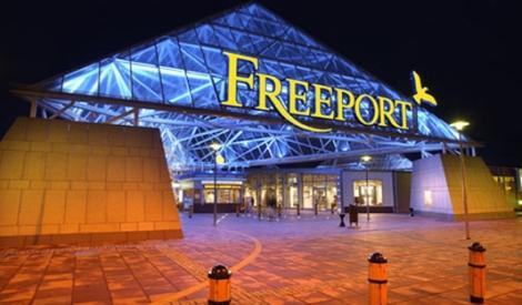 JK Sepakat Jika Freeport Harus IPO
