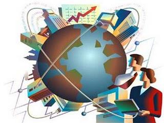 PwC: Nilai Ekspor Global Meningkat 6,5%