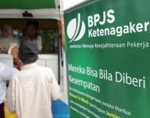 Nih Terobosan BPJS Ketenagakerjaan Untuk Para Pekerja
