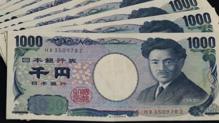 Global Melambat, Ekonomi Jepang Justru Membaik