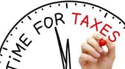 KEIN Optimis Tax Amnesty Sukses