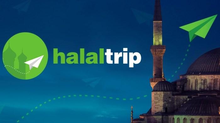 MasterCard dan HalalTrip Luncurkan 3 Layanan Inovatif