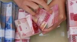 Transaksi Mandiri Sekuritas Capai Rp65,6 Triliun