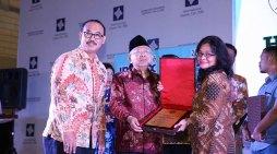 Top Brand Halal Award