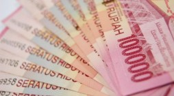 Bangun Gudang, Mega Manunggal Anggarkan Rp800 Miliar
