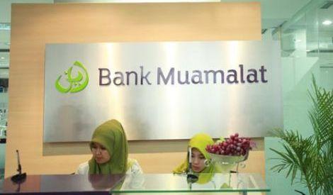 Aset Keuangan Syariah RI Masih di Bawah Malaysia