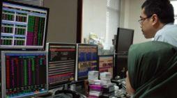 Monex Investindo Futures Permudah Nasabah Trading Komoditas