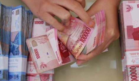 Investasi Bodong PT CSI Bakal Ditindak Empat Instansi